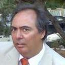 alifragis