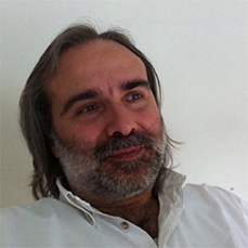 giorgoulakis