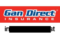 dan_direct_208