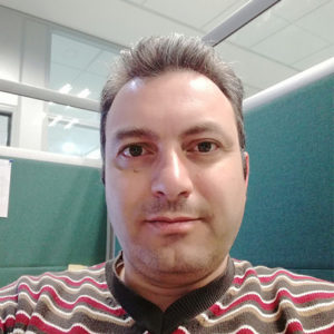 andreas_angelides_458