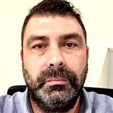 IoannisKoufakis_Sep2017 (1) (1)