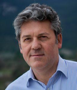 Yorgos Mousmoulas Metavallon VC