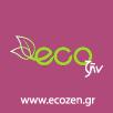 ecozin