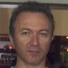 me.photo (1)