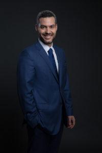 Krikis Dimitris