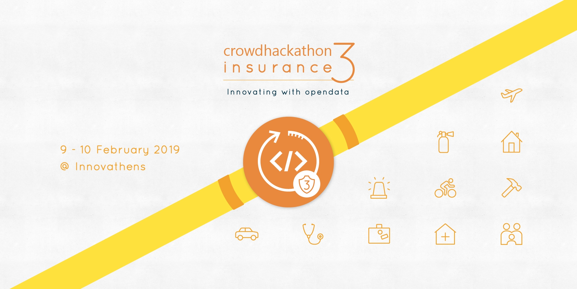 https://crowdhackathon.com/insurance3/wp-content/uploads/resized/702ba13b4d7ef2d924772e1305417468/insurance3_site_cover-1-1.jpg