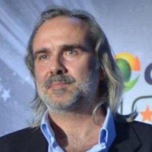 GiorgoulakisGiannis